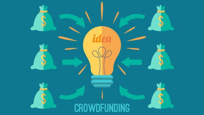 crowdfunding-ranking