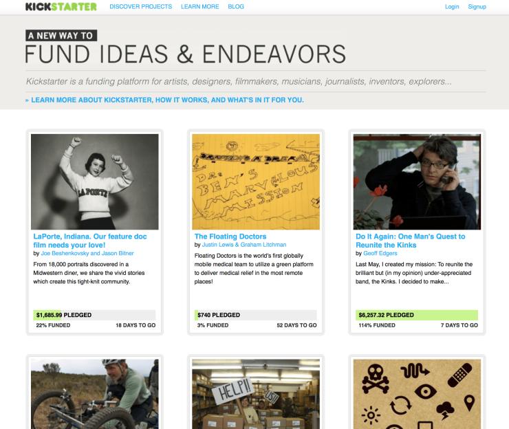 http://foundplanner.com/wp-content/uploads/2015/10/kickstarter-old-site.png