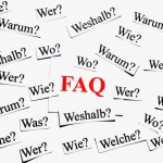 プロジェクトオーナーからいただく、よくある質問 VO.1