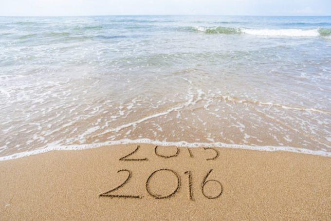 2016年のクラウドファンディング市場のトレンドまとめ