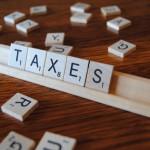 今さら聞けない、クラウドファンディングの税金扱いとは?