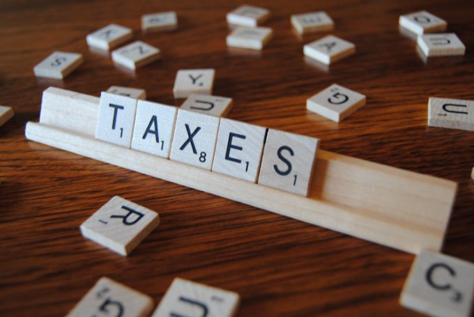 crowdfunding-tax-img