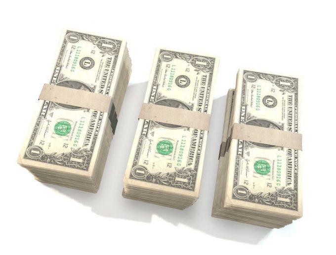失敗事例から学ぶ、クラウドファンディングの正しい金額設定