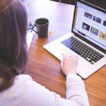 資金調達に成功するためのプロジェクトページの作り方